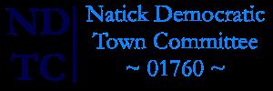 NatickDems.org